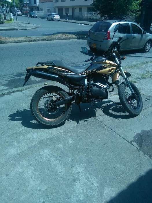 Se Bende Moto.xm Ful 2012