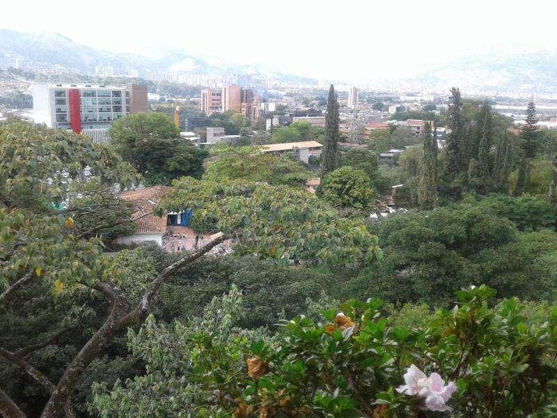 <strong>apartamento</strong> En Venta En Medellin El Poblado Cod. VBMER204410