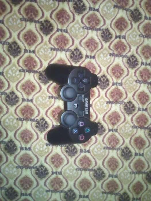Control P3