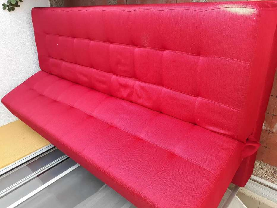 Sofa cama barato