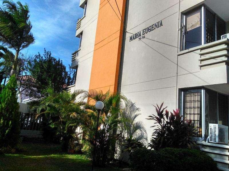 Cod. ABALD-611 Apartamento En Arriendo/venta En Barranquilla El Prado