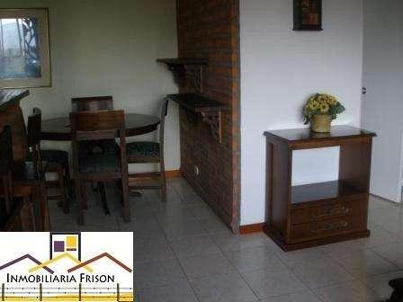 Alquiler de Apartamentos Amoblados en Poblado Sector Premium plaza Cód. 6097