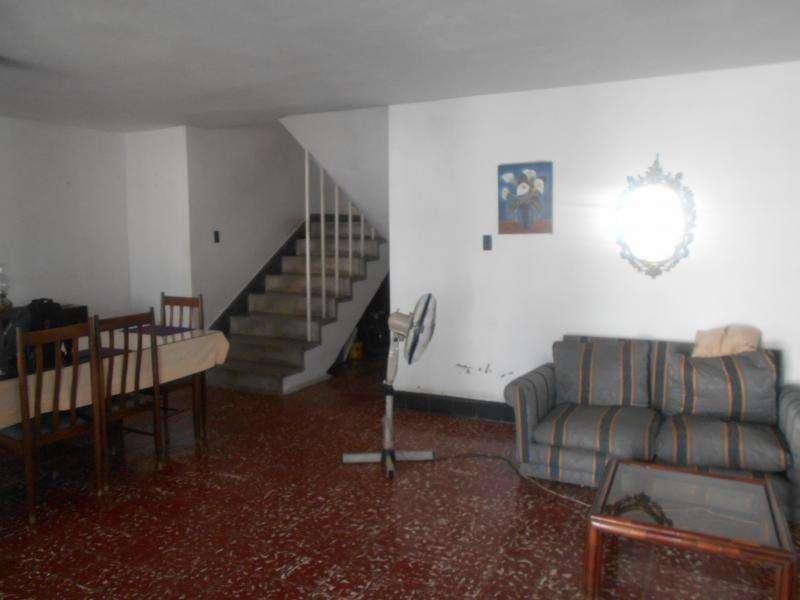 Cod. VBARE75569 Casa En Venta En Cartagena Pie De La Popa