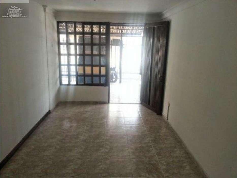 Vendo Casa en Palmira Petru Esq trifamiliar - wasi_1310564