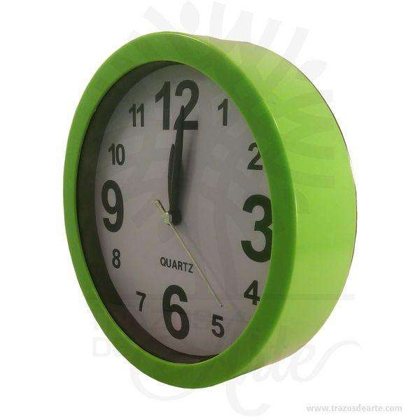 Reloj LPK 40 - Precio COP