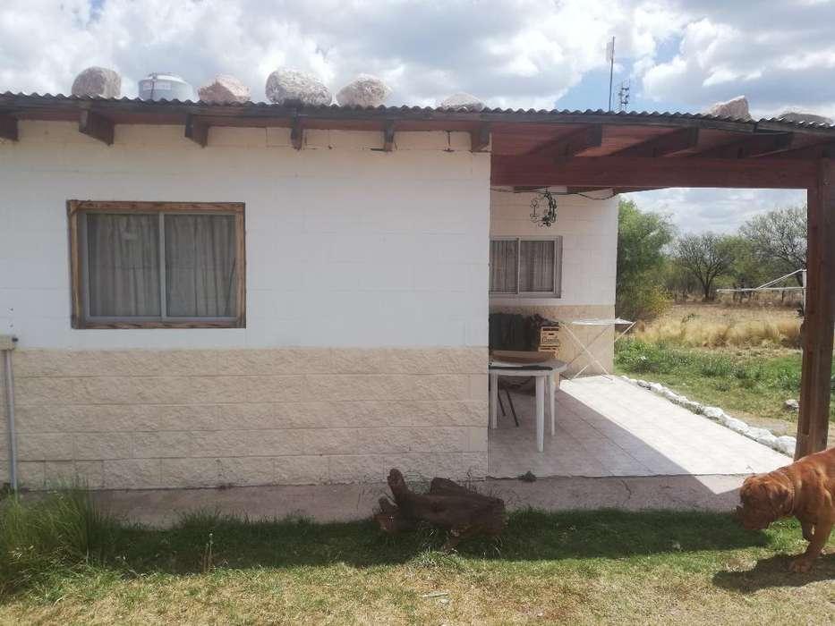 Casa Rural Suyuque