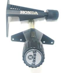 Defensa Sliders Honda Tornado Y Xre300