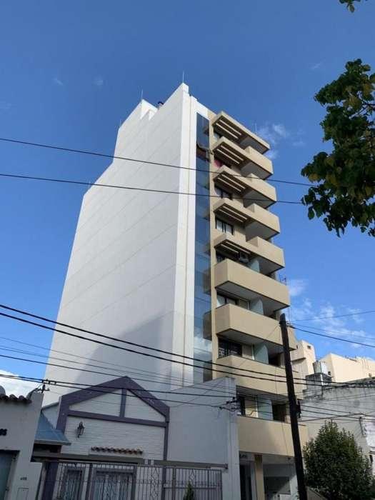 gp11 - Departamento para 1 a 3 personas en Ciudad De Salta