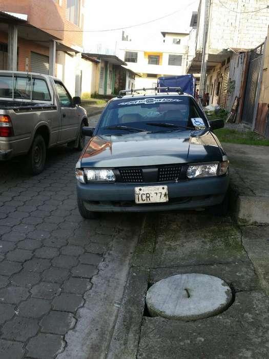 Chevrolet Otro 1988 - 100000 km