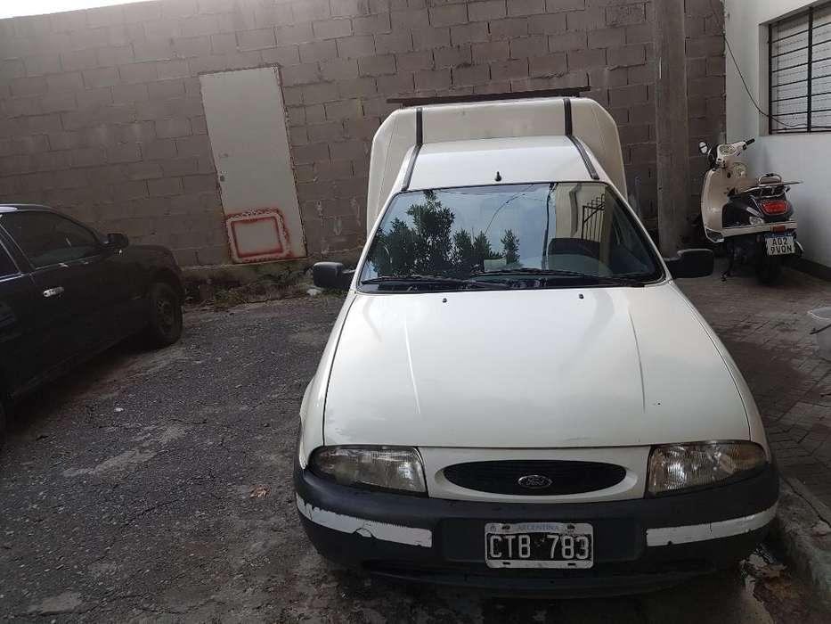 Courrier Liqui Urgentepermuto 99 Diesel
