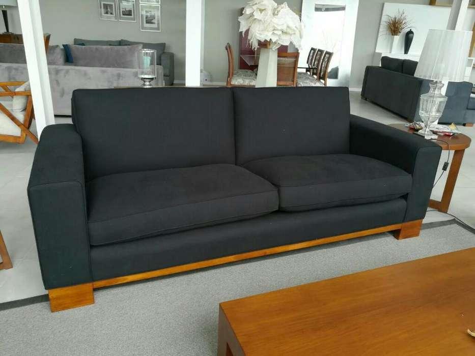 retapizado de sillones , sillas y banquetas