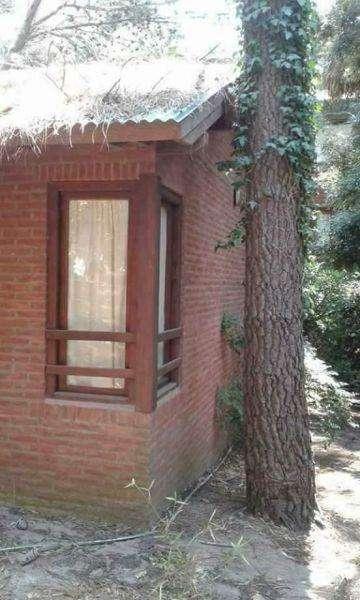 Casa en Alquiler en Mar de las pampas, Mar de las pampas 10000