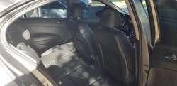 Vendo Peugeot 408 Allure +