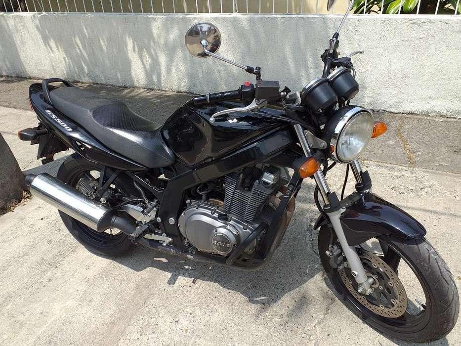 Suzuki Gs 500 Cambio Xt 660 Dr Dt Rx Kmx