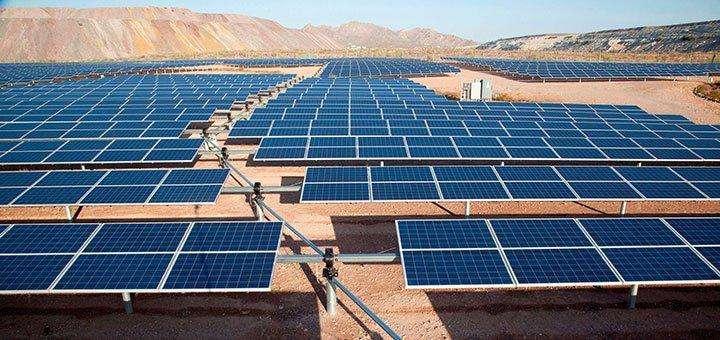 Energia Solar tel 3506320007