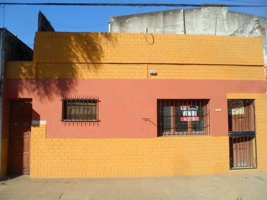 !!! A MTS DE LA AV. FERRE !!! PROPIEDAD CALLE: BRASIL AL N°1589