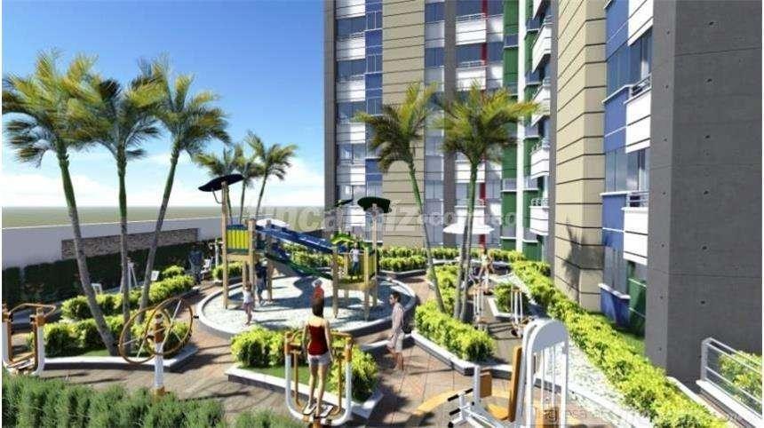 Venta apartamentos Sobre <strong>plano</strong>s Barrio San Francisco, Bucarmanga