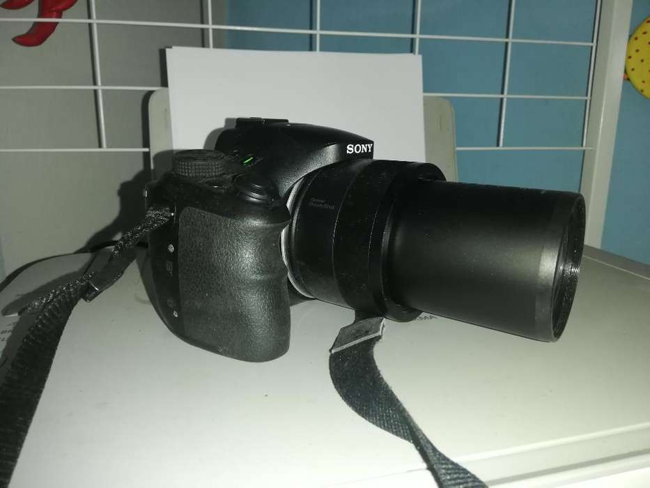 Llevate Ya!! Sony H400v