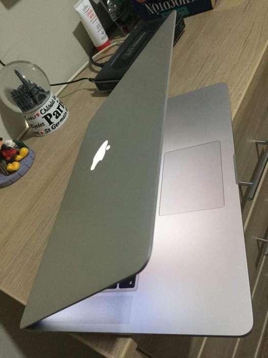 Macbook Pro I7 ram 16 disco duro 500 gb