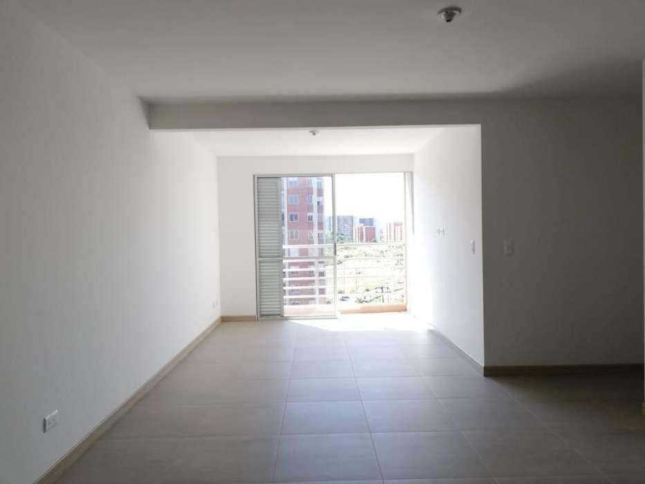 Apartamento en renta vía Mercasa - wasi_1039274