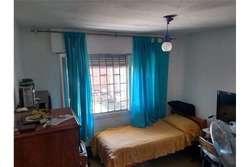 Se Vende Casa 3 Dorm. en Barrio Matienzo - Córdoba