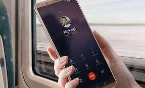 MATE 10 PRO Y P20 PRO ORIGINALES CON CAMARAS LEICA, 128 GB, 6 DE RAM, NUEVOS PRECIOSOS ORIGINALES DESDE 639, 0997311640