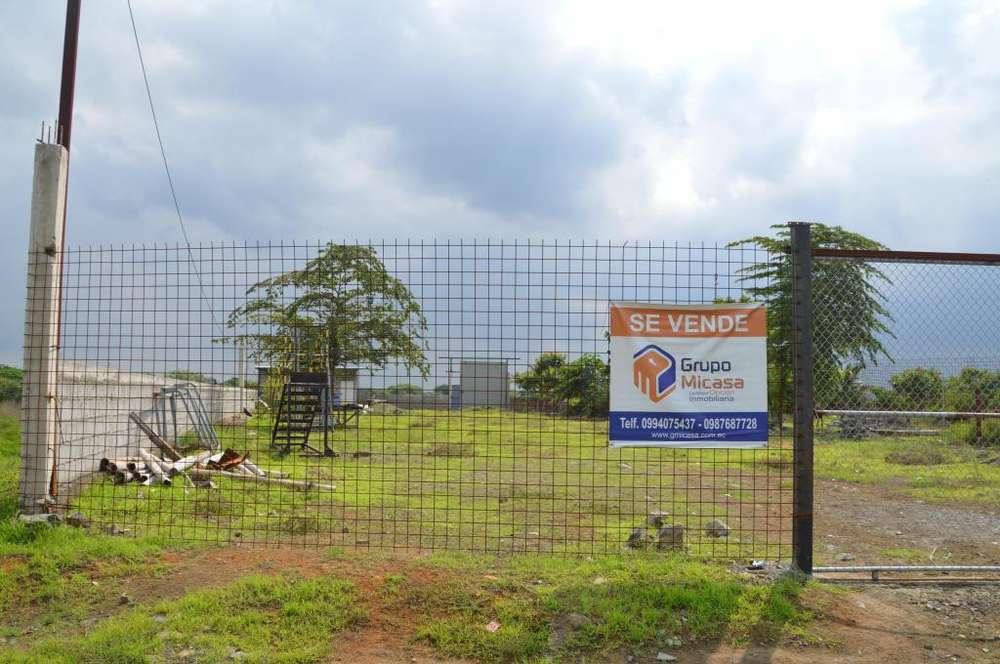 Terrenos Venta, Lotización Santa Martha de la Bellavista