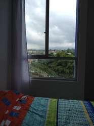 Alquilo apartamento en Armenia Quindio