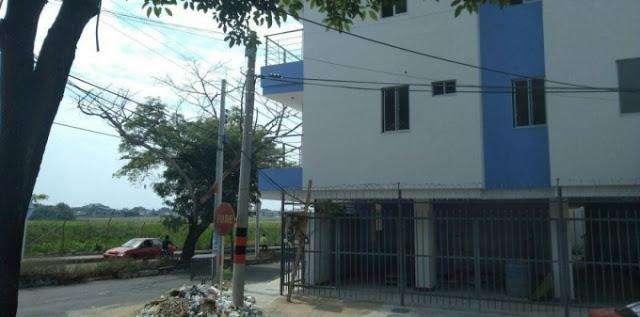 ARRIENDO DE <strong>apartamento</strong> EN CáNDIDO LEGUIZAMO NORTE NEIVA 640-99355
