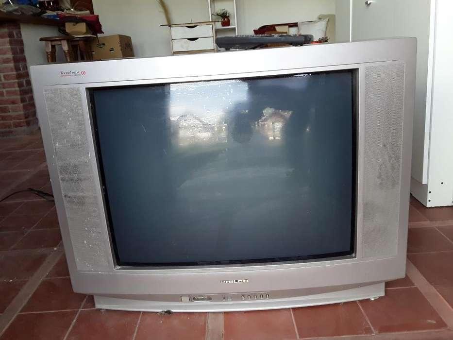 Tv Philco 29pulgadas