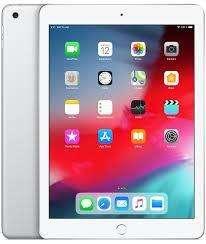 iPad A1823 Nueva de Paquete de 128gb
