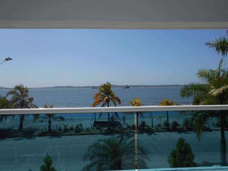 <strong>apartamento</strong> En Arriendo En Cartagena Castillo Grande Cod. ABARE71805