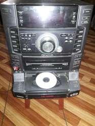 Cabezal.lbt.toca.cd.al 927426858