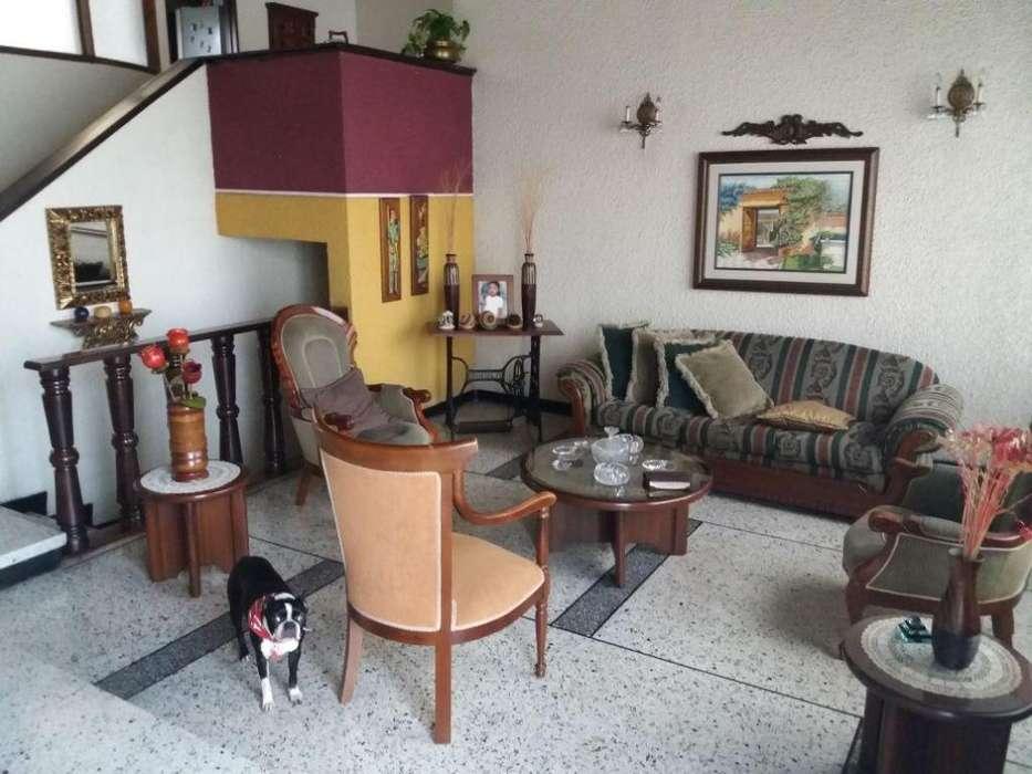 Casa en venta en la Nueva Cecilia 1415 - wasi_569920