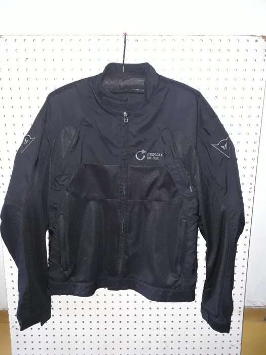 Campera Dainese Air Flux