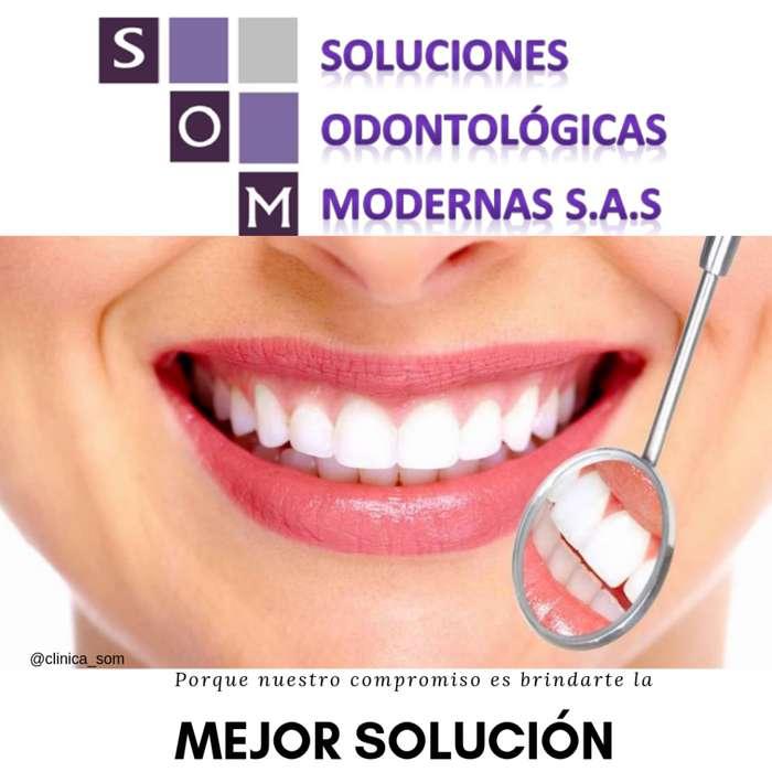 Se solicita <strong>auxiliar</strong> dental medio tiempo