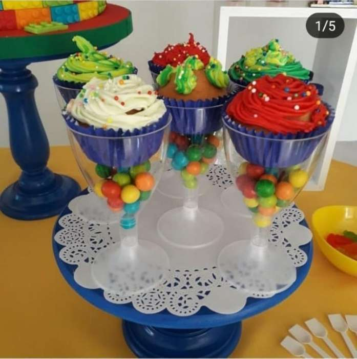 Todo para Tus Fiestas Infantiles