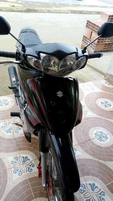 Sevende Moto Bes ,125