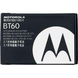 Bateria Original Motorola Bt60 Xt300 I880 I410