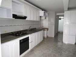 Casa En Venta En Ibague Remansos Cod. VBPAI11302