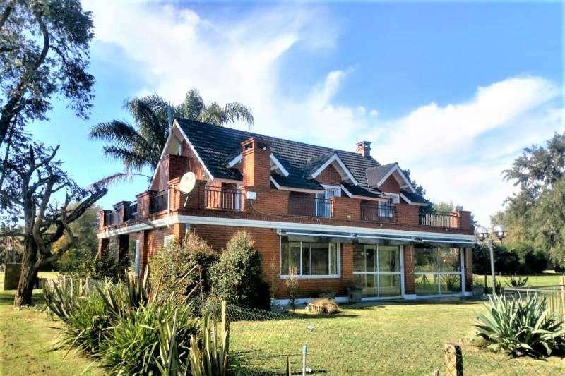 Casa en Venta en Boca raton, Pilar US 242000