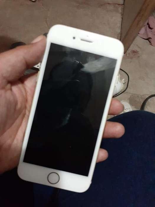 Iphone6 de 32