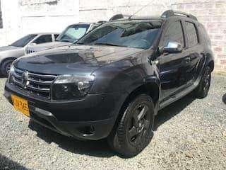 <strong>renault</strong> Duster 2014 - 87000 km