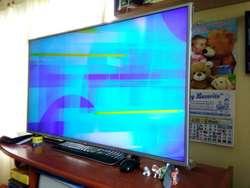 Smart TV LG 47