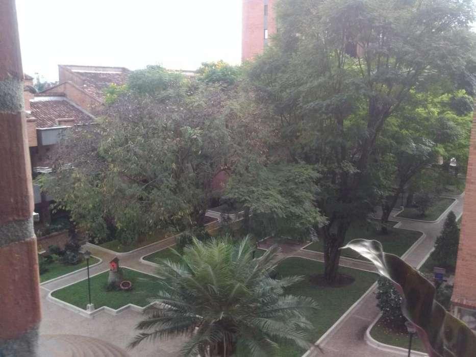 Venta <strong>apartamento</strong> Pinares, Pereira Risaralda.