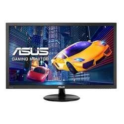 Monitor Asus GAMING 21.5