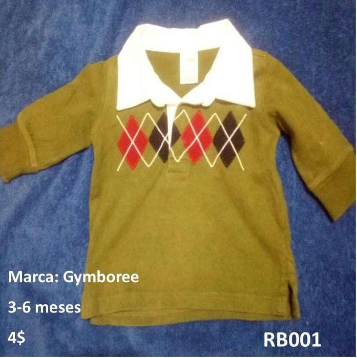 <strong>ropa</strong> usada de excelente calidad al mas bajo precio
