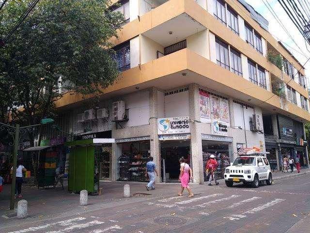 VENTA DE <strong>apartamento</strong> EN CENTRO CENTRO NEIVA 459-5278