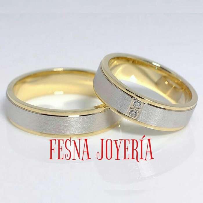 92585c980bf1 Precio argollas para matrimonio Colombia - Accesorios Colombia ...