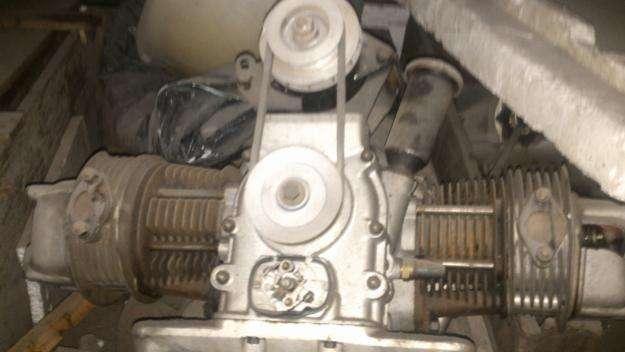 Motor para Karting,cuatriciclo Arenero